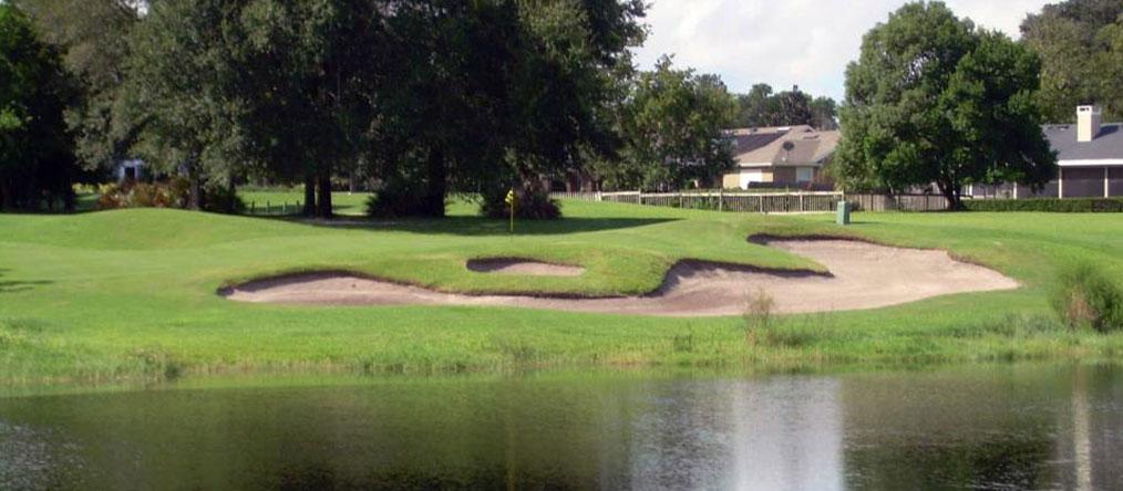 News Room - The Golf Group